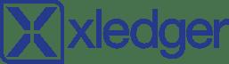 Logo xledger