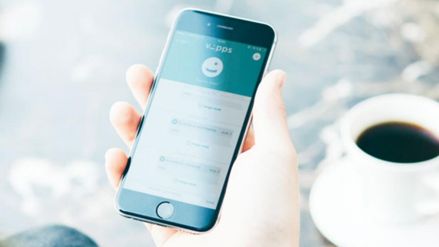er du forberedt på ny betalingsteknologi og betalingsmodeller?