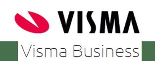 Visma Business logo