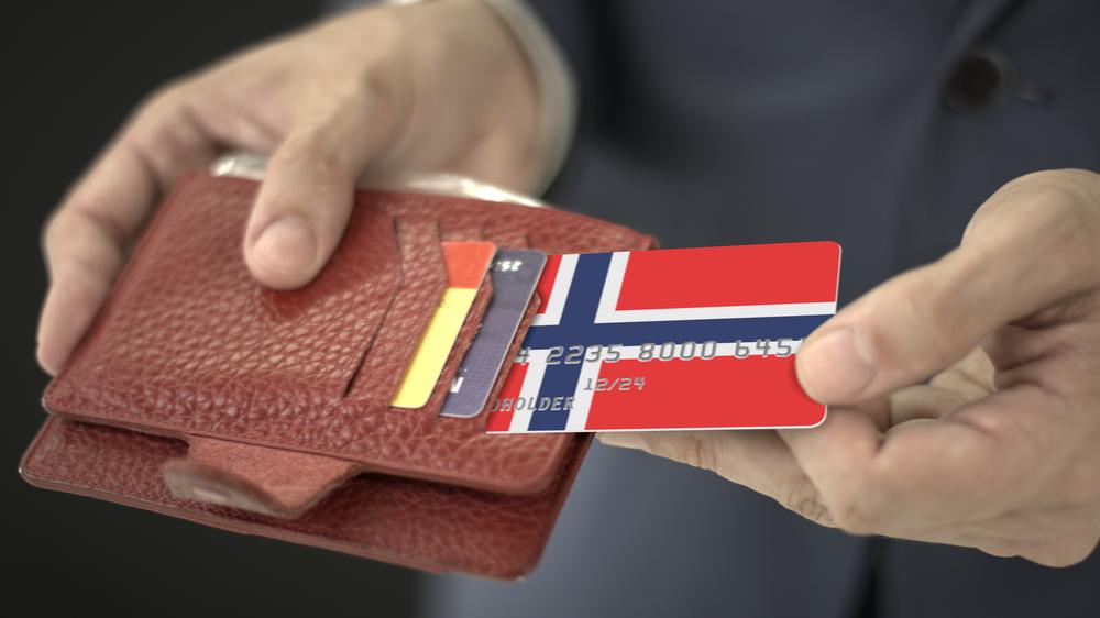Norsk økonomi og Norges Bank