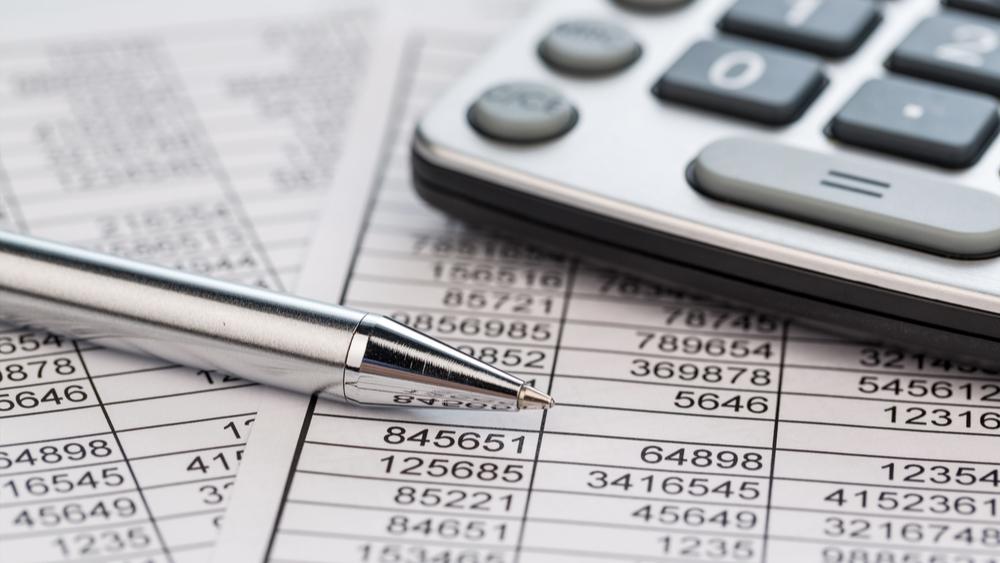 Forbedre likviditeten med penger fort inn på konto