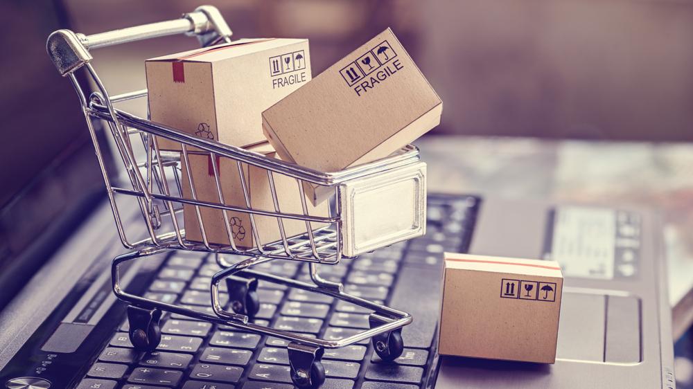 e-commerce/e-handel og integrasjoner