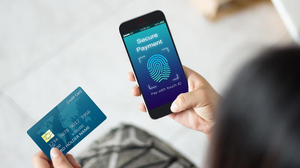 øk salget med smarte og sikre betalingsløsninger
