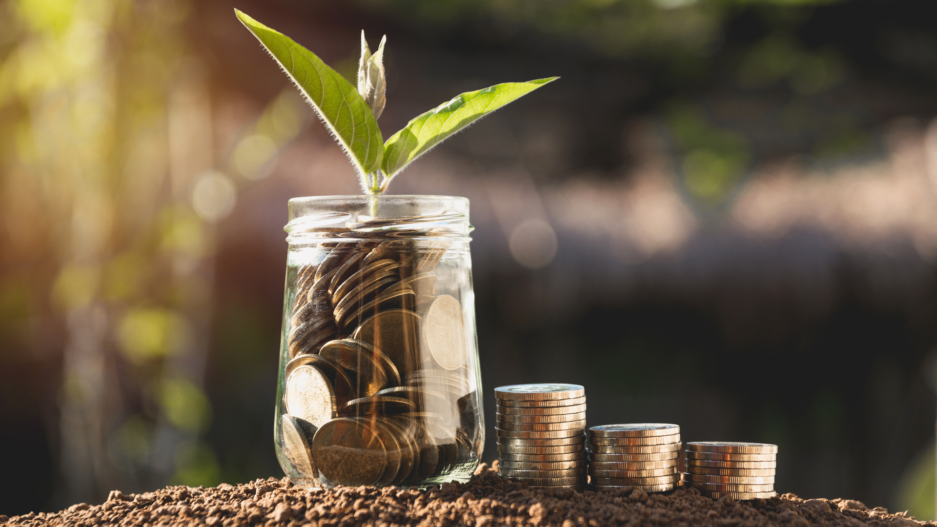 Inkassointegrasjoner kan gi regnskapsbyråene et konkurransefortrinn