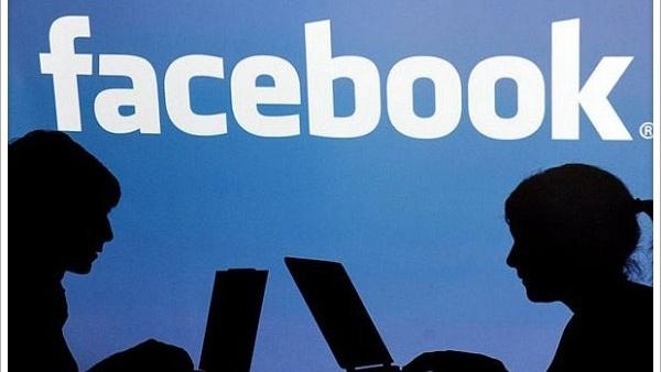 Rykter sprer seg fort i sosiale medier – velg et inkassobyrå som verner om din merkevare