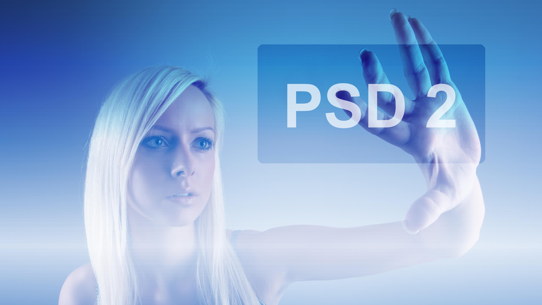 Nytt EU-direktiv: Hvilke konsekvenser har PSD2 for betalingstjenester?