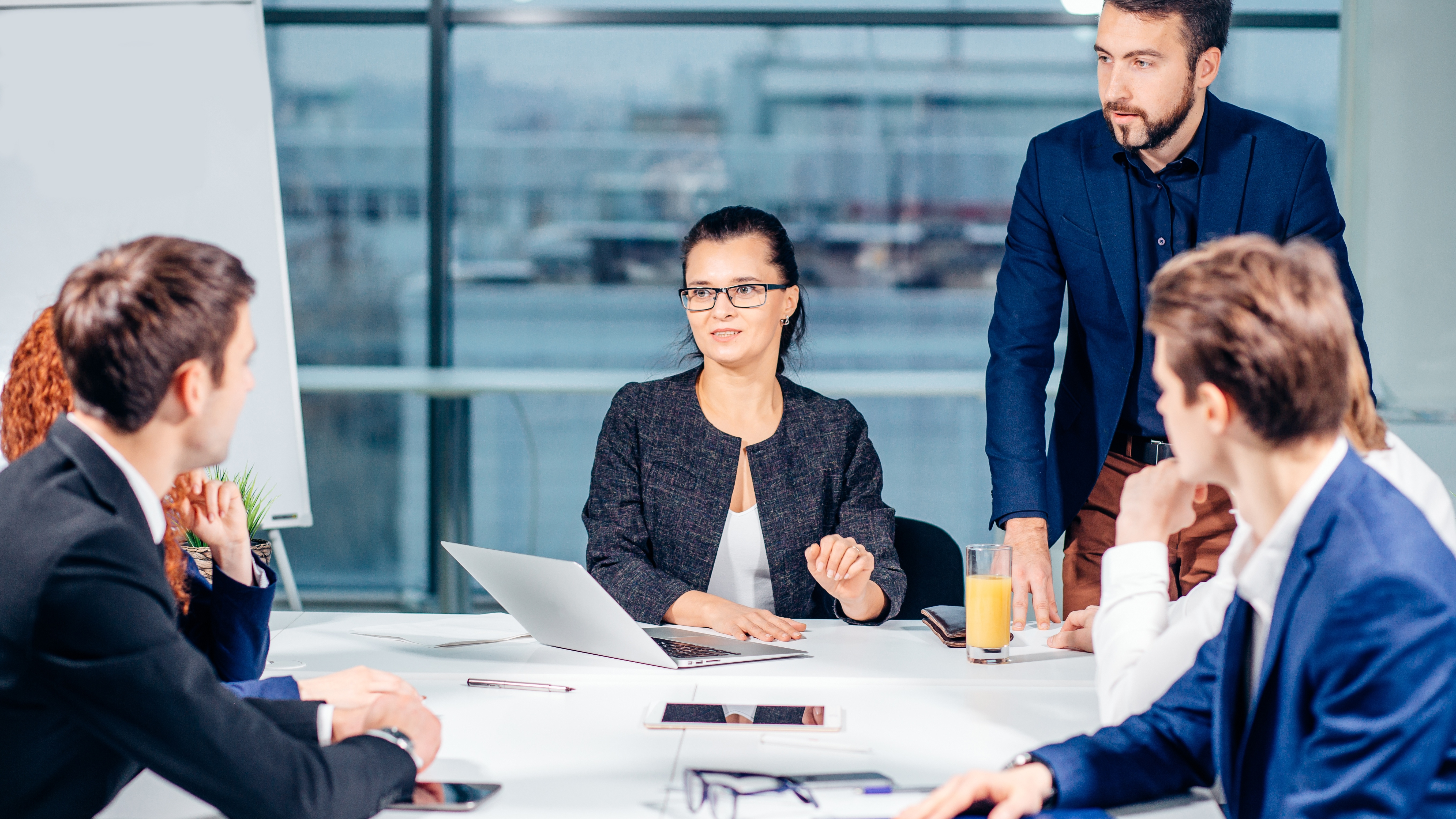 Valg av betalingsmodell er en viktig strategibeslutning for din bedrift