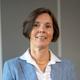 Lisbeth Lindberg, Direktør Virksomhetsstyring's photo