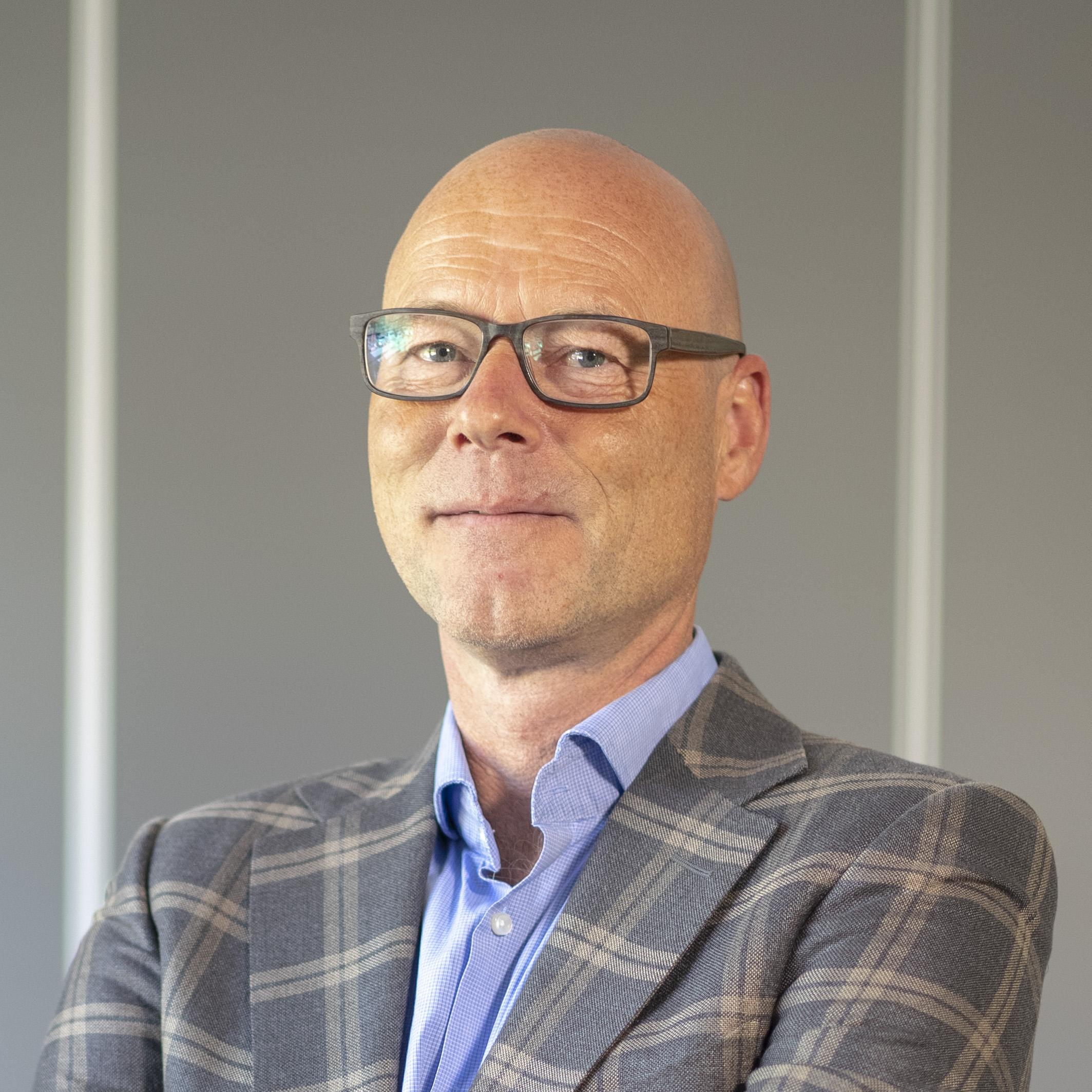 Pål Christian Linnerud's photo
