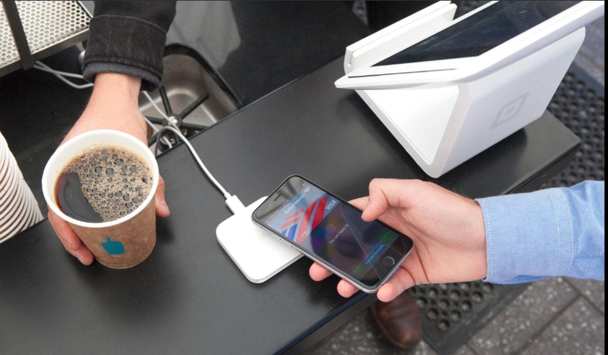 Håndterer du både BrevGiro og ApplePay i ditt fakturasystem?