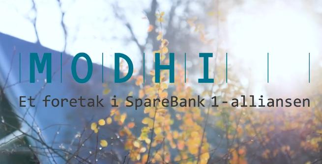 Conecto blir del av en nordisk inkassosatsning og skifter navn til Modhi Norge