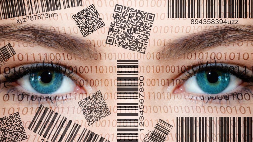 Gir digitale betalingsløsninger et overvåkingssamfunn?