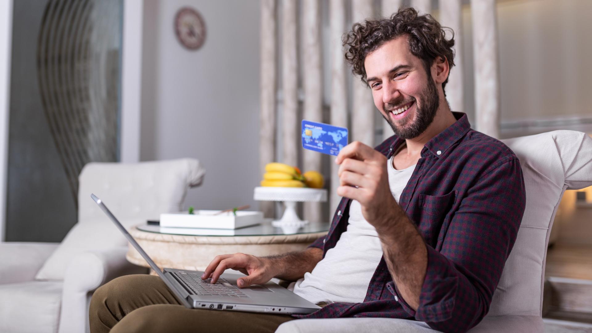 Ha kontroll på merkevaren under HELE kundereisen - også etter inkasso