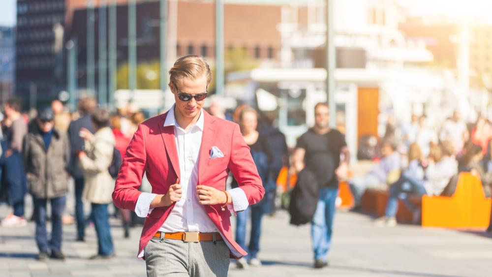 Nye prognoser for norsk økonomi - nu går alt så meget bedre