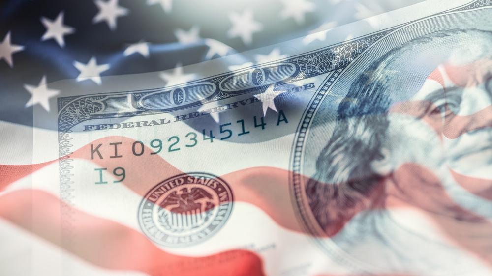 Uro i det amerikanske markedet er dårlig nytt for den norske krona
