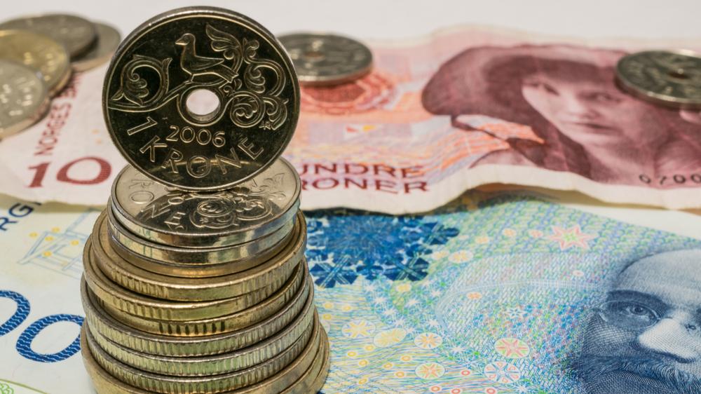 Her er 12 årsaker til at det ikke lønner seg å investere i Norge