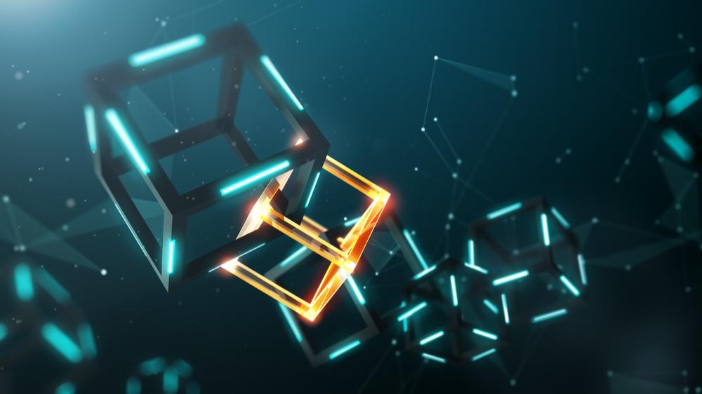 Bitcoin og Blockchain – innovasjon, sikkerhet og mystikk