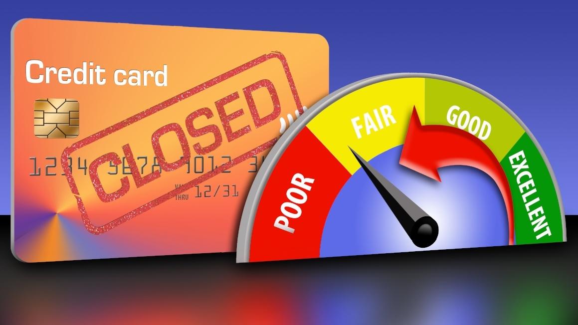 Gjør en grundig kredittsjekk av dine kunder